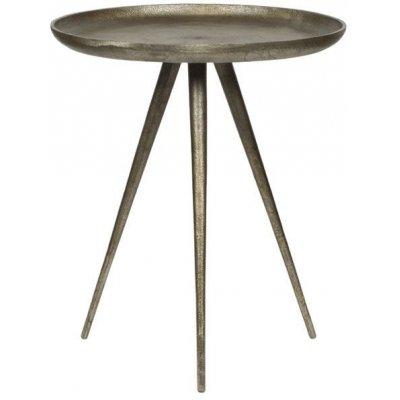 Solid 45 lampebord - Metall