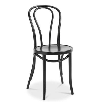 Bøytre, stol nr. 18 Klassiker - Valgfri farge på stamme