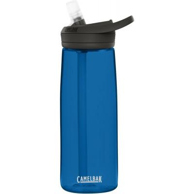 Eddy drikkeflaske - Blå