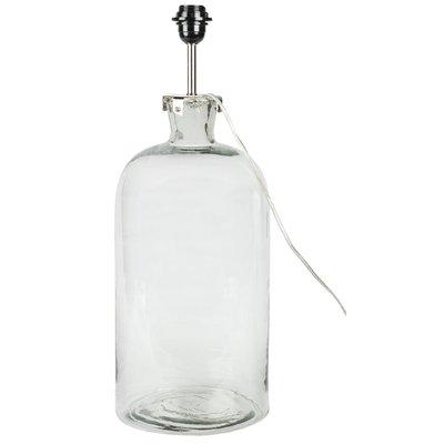 Form lampefot GS142330 - Glass