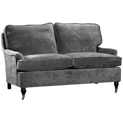 Howard Classic 3-seter sofa - Valgfri farge!