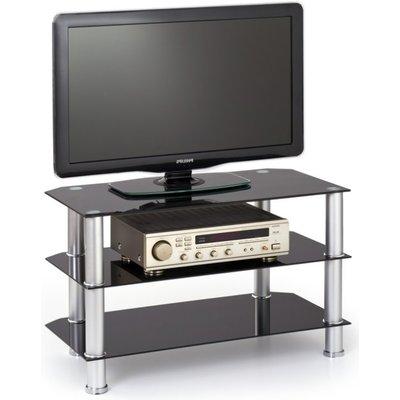 TV-møbel Anna (sort)