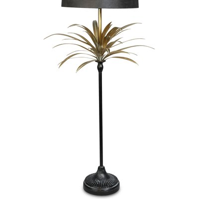 Palma lampefot H90 - Gull