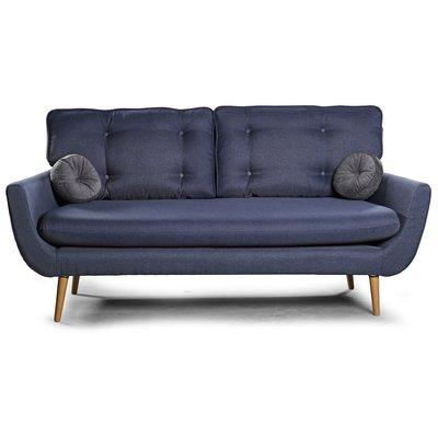 Marie - 2-seters sofa i valgfri farge