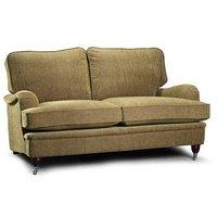 Howard Luxor sofa 3-seters - Valgfri farge