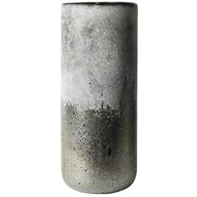 Vase Sober PE011922 – Melert