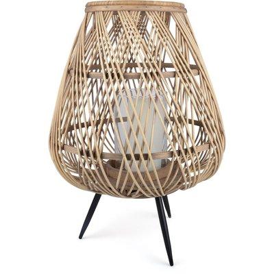 Lykt Natura - Bambus