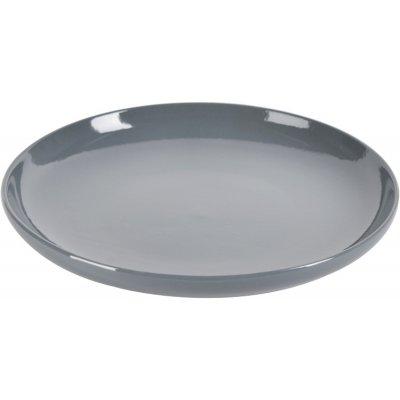 Olo asjetter D22,5 cm - Mørk grå