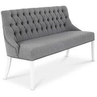 Tuva Sofa EUR - Valgfri farge!