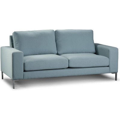 Teco 2-seter sofa - Valgfri farge!